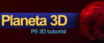 09_Planeta_3D-big