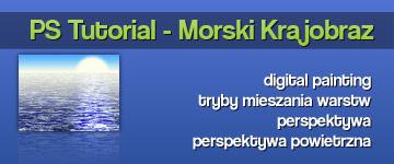 12_Krajobraz_morski_Podstawy_digital_painting