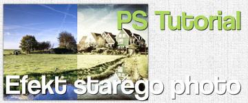 13_Efekt_starej_fotografii