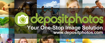 deposit_small