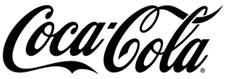 ponadczasowosc-logo